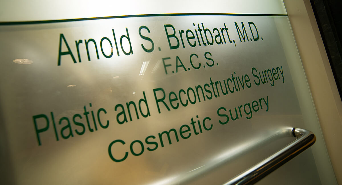 Inverted Nipple Surgery Long Island